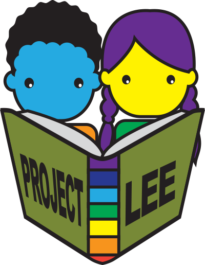Project Lee Logo